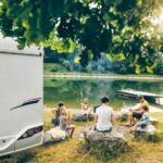 escapade-nomade-camping-car03