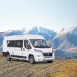 experience-roadtrip-van01