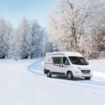 experience-roadtrip-van02