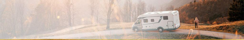 Evasia : loueur de camping-car
